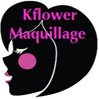 Kflowermaquillage